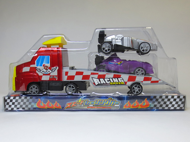 PONY_Racing_car_Transporter_08.jpg