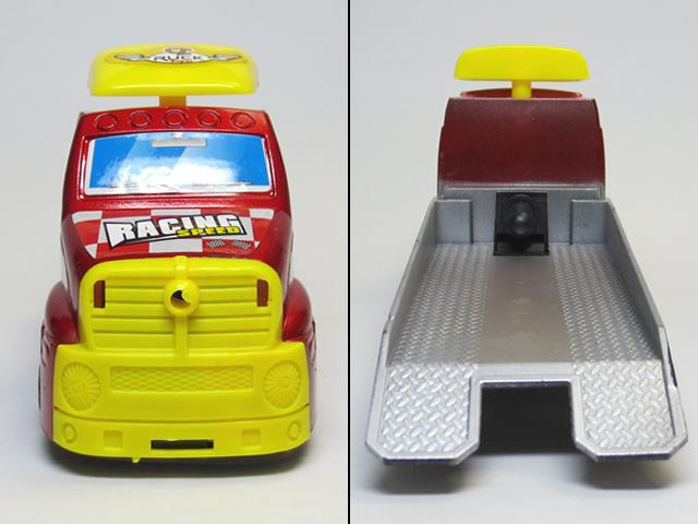 PONY_Racing_car_Transporter_09.jpg