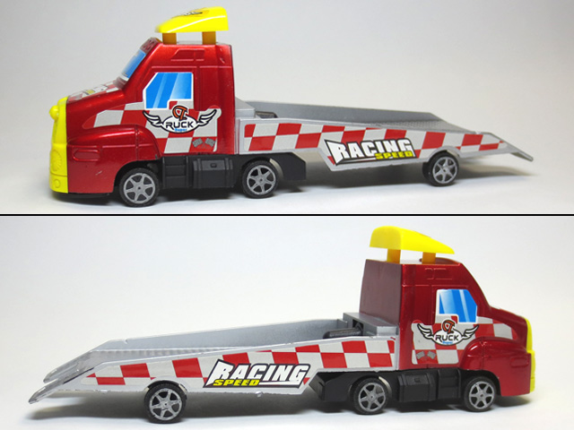 PONY_Racing_car_Transporter_10.jpg