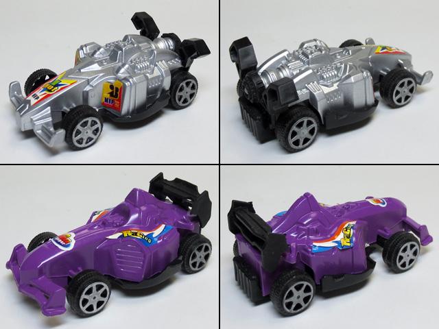PONY_Racing_car_Transporter_11.jpg