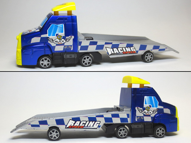 PONY_Racing_car_Transporter_14.jpg