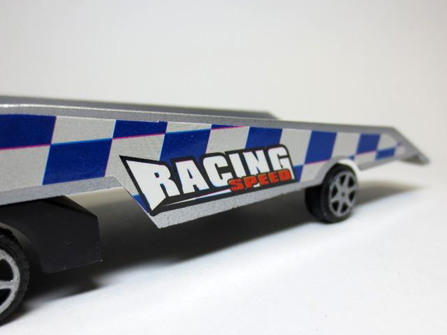 PONY_Racing_car_Transporter_20.jpg