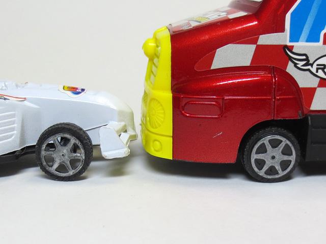 PONY_Racing_car_Transporter_21.jpg