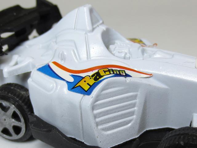 PONY_Racing_car_Transporter_24.jpg