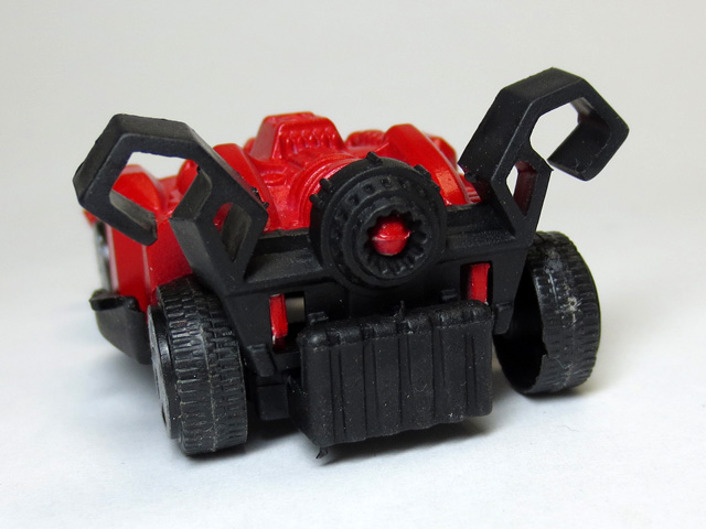 PONY_Racing_car_Transporter_26.jpg