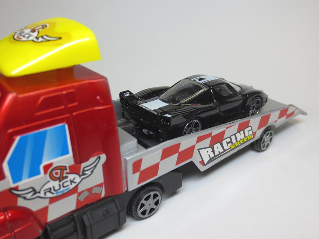 PONY_Racing_car_Transporter_30.jpg