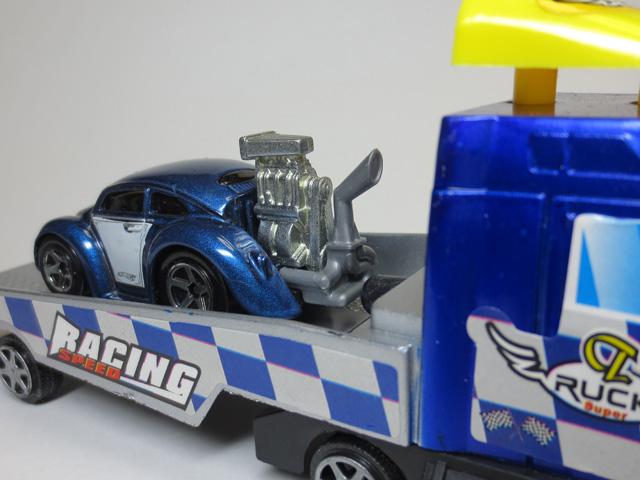 PONY_Racing_car_Transporter_31.jpg