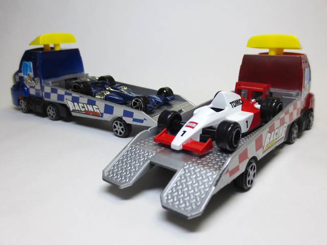 PONY_Racing_car_Transporter_32.jpg