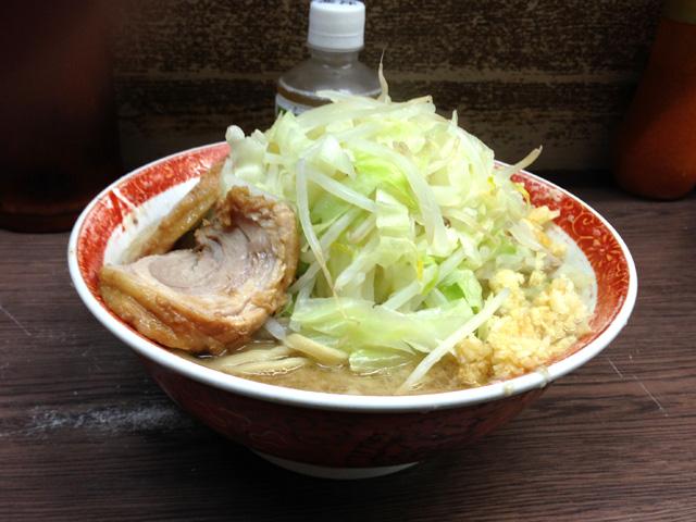 Ramen_noodles_Jiro_04.jpg