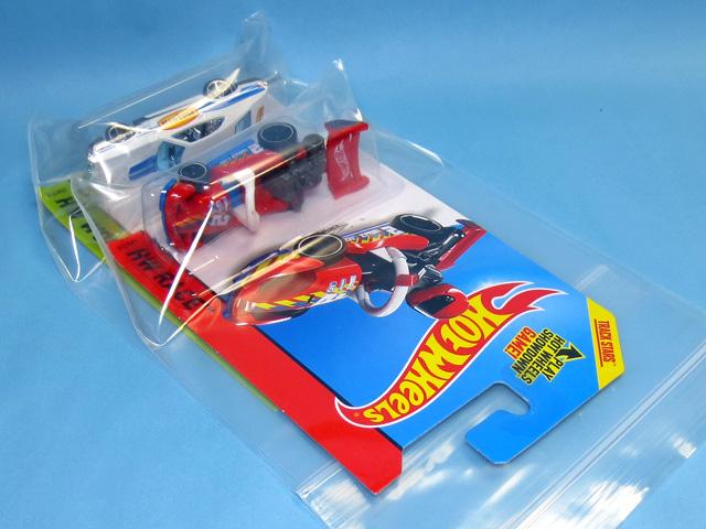 Toy_purchase_20140728_09.jpg