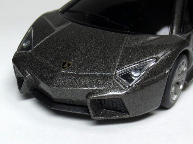 UCC_Lamborghini_20140610_10.jpg