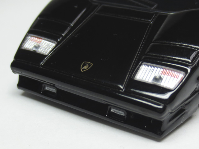 UCC_Lamborghini_20140610_20.jpg