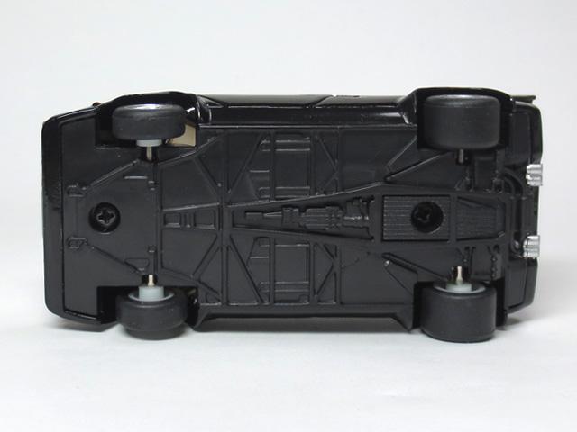 UCC_Lamborghini_20140610_24.jpg