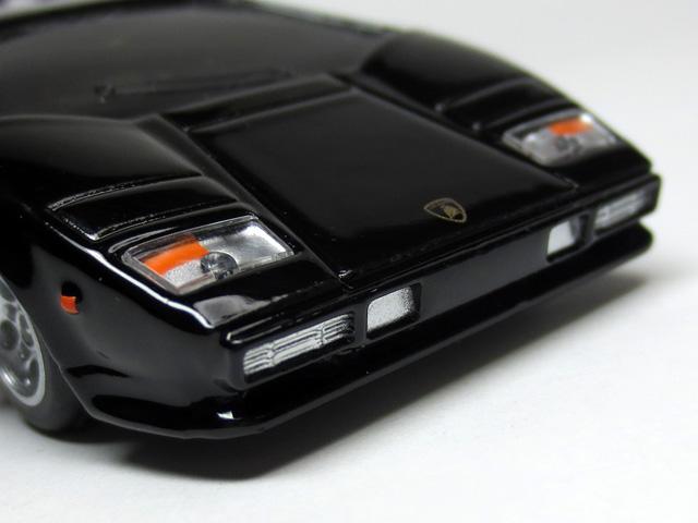 UCC_Lamborghini_20140610_25.jpg