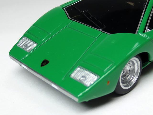 UCC_Lamborghini_20140610_30.jpg
