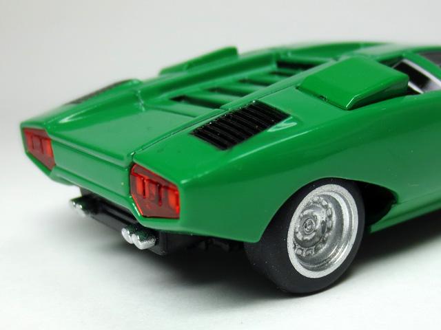 UCC_Lamborghini_20140610_31.jpg