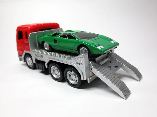 UCC_Lamborghini_20140610_37.jpg