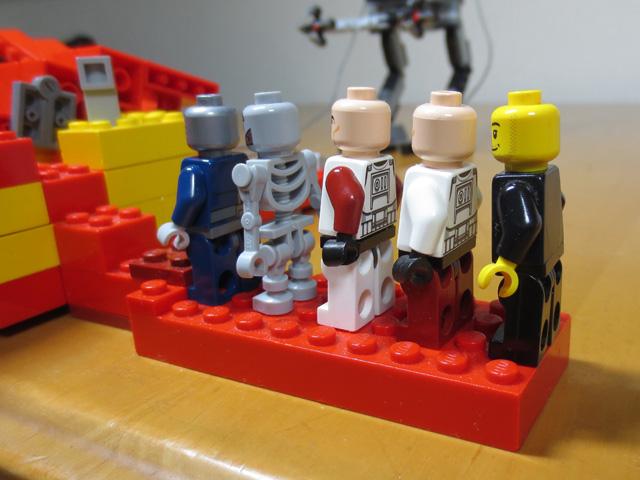 Work_of_LEGO_01_03.jpg