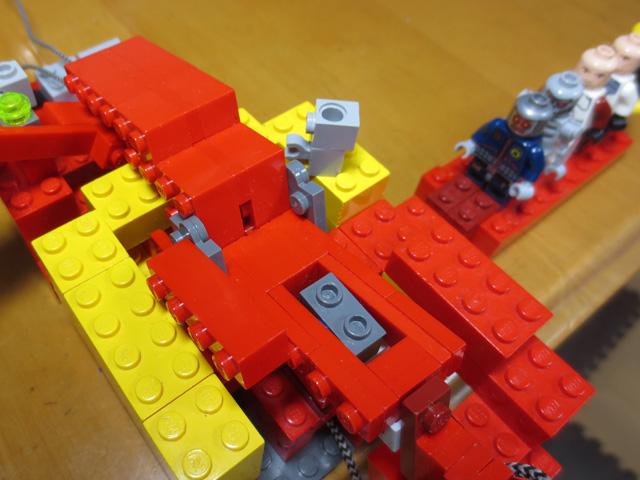 Work_of_LEGO_01_05.jpg