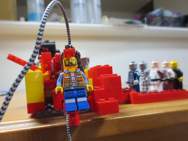 Work_of_LEGO_01_07.jpg