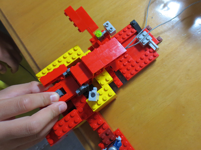 Work_of_LEGO_01_15.jpg
