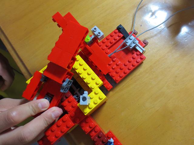 Work_of_LEGO_01_16.jpg