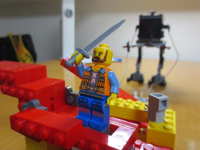 Work_of_LEGO_01_19.jpg