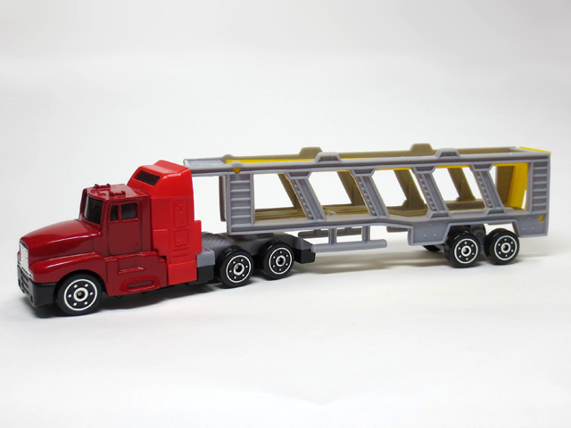 daiso_utility_vehicle_4_Transporter_03.jpg