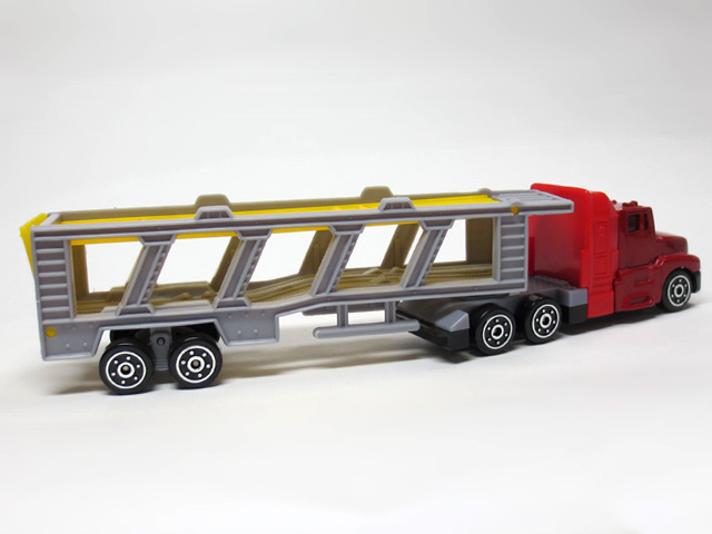 daiso_utility_vehicle_4_Transporter_04.jpg