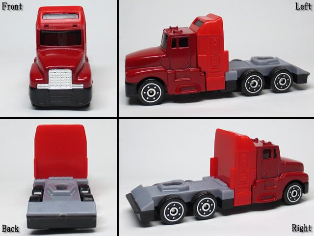 daiso_utility_vehicle_4_Transporter_06.jpg