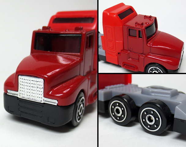 daiso_utility_vehicle_4_Transporter_08.jpg