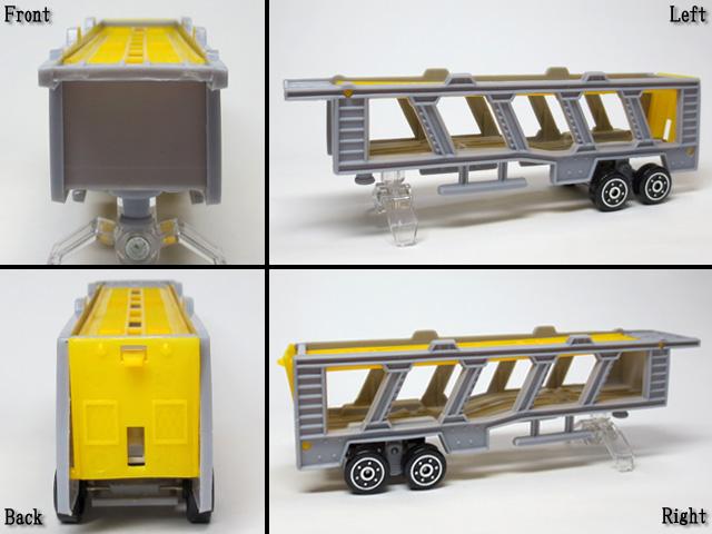 daiso_utility_vehicle_4_Transporter_09.jpg