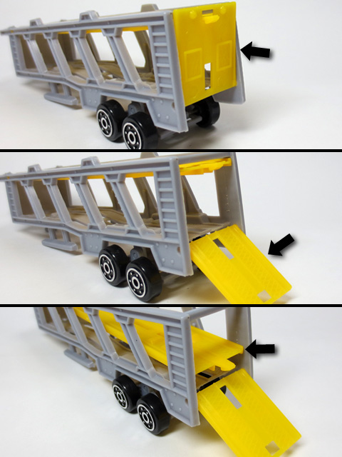 daiso_utility_vehicle_4_Transporter_10.jpg