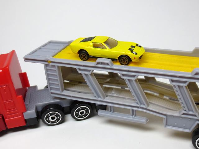 daiso_utility_vehicle_4_Transporter_14.jpg