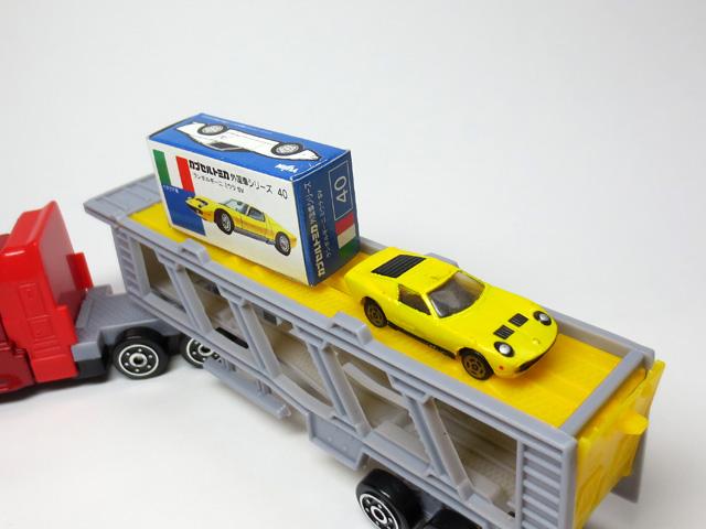 daiso_utility_vehicle_4_Transporter_15.jpg