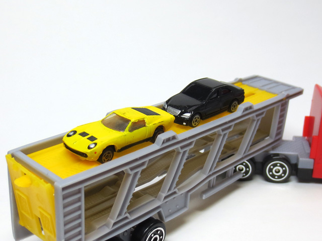 daiso_utility_vehicle_4_Transporter_18.jpg