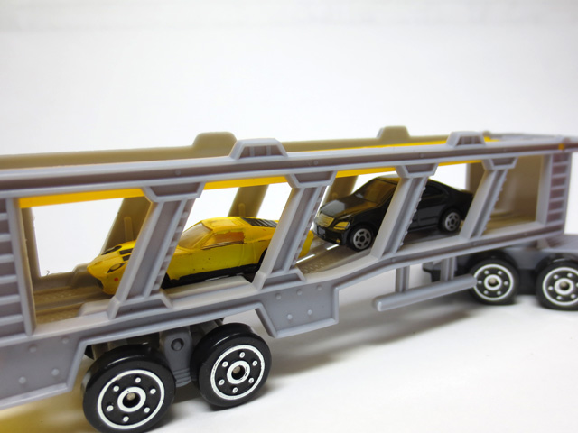 daiso_utility_vehicle_4_Transporter_19.jpg