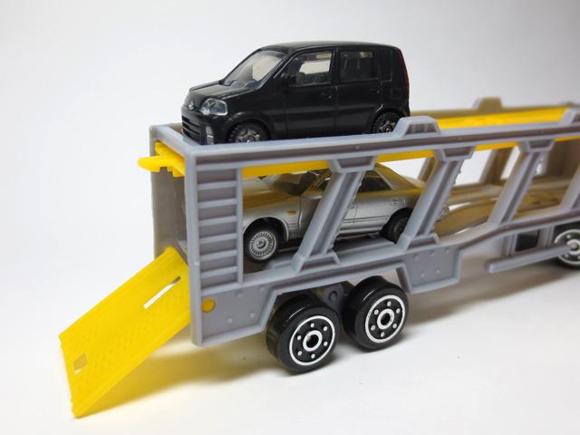 daiso_utility_vehicle_4_Transporter_22.jpg