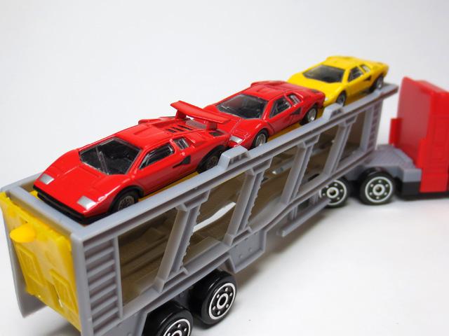 daiso_utility_vehicle_4_Transporter_27.jpg