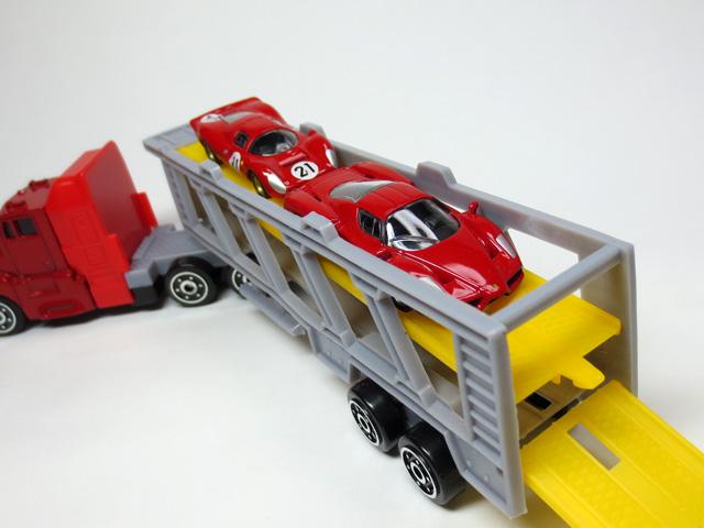 daiso_utility_vehicle_4_Transporter_30.jpg