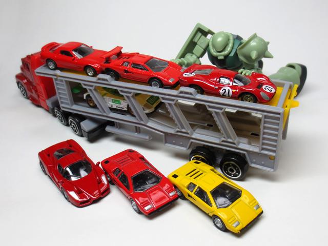 daiso_utility_vehicle_4_Transporter_31.jpg