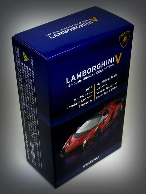 kyosho_Lamborghini_5_01.jpg