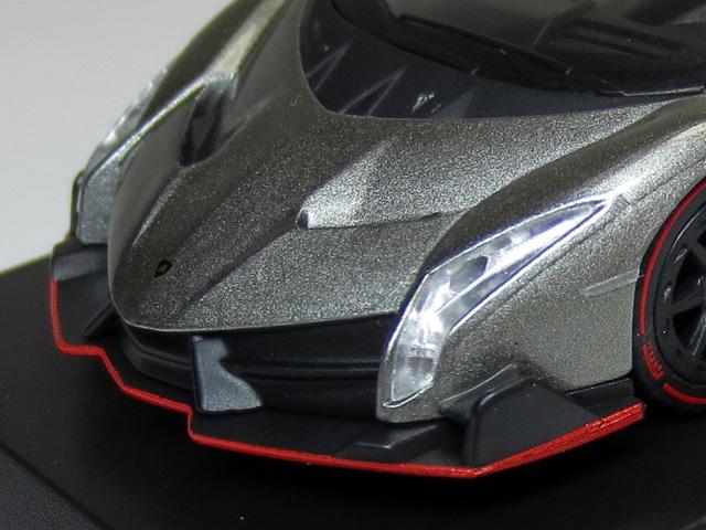 kyosho_Lamborghini_5_11.jpg