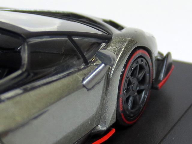 kyosho_Lamborghini_5_15.jpg