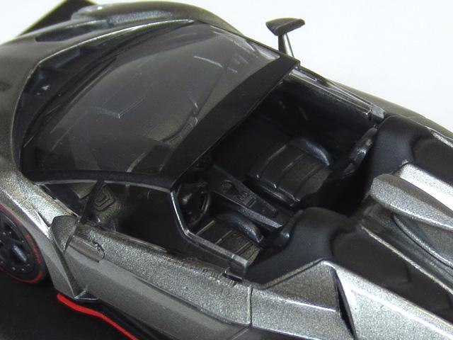 kyosho_Lamborghini_5_16.jpg