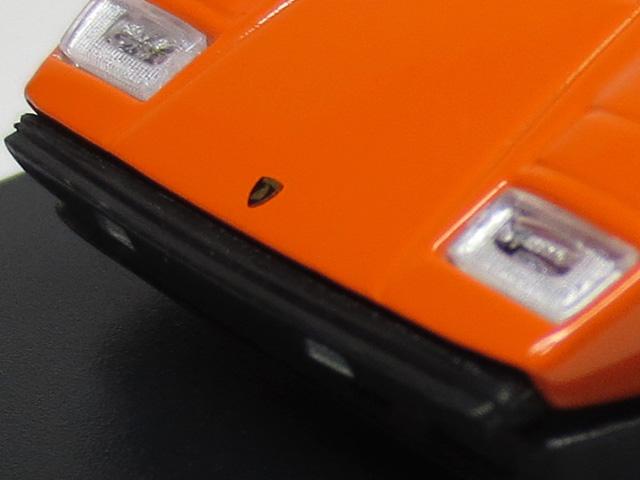 kyosho_Lamborghini_5_22.jpg