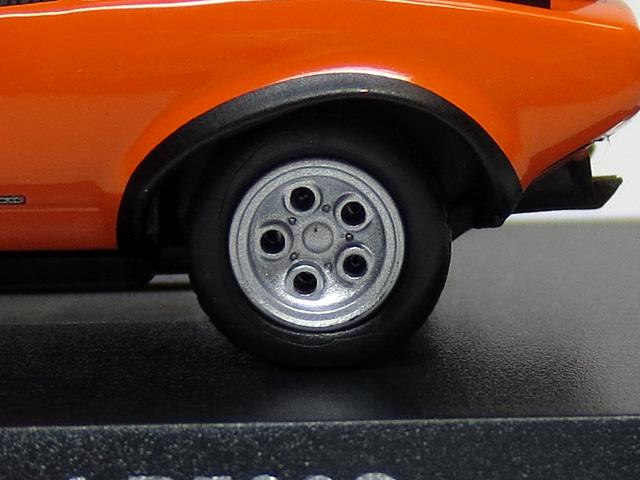 kyosho_Lamborghini_5_23.jpg