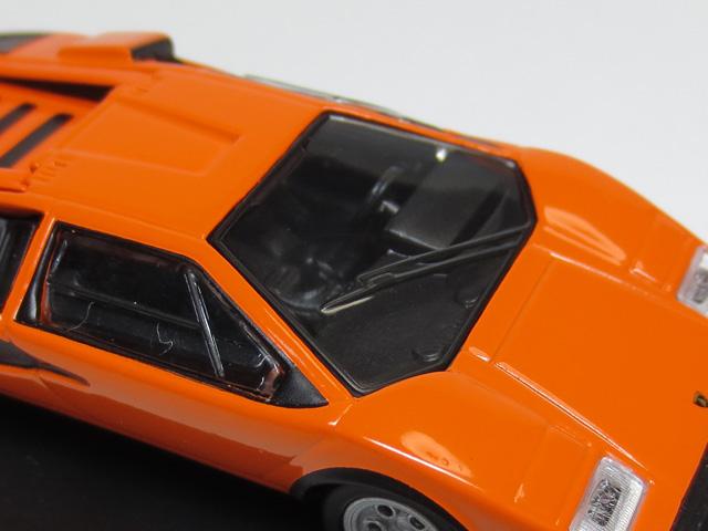 kyosho_Lamborghini_5_24.jpg
