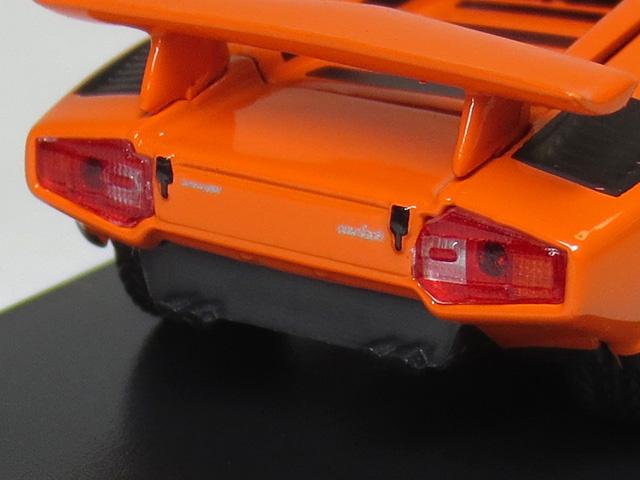 kyosho_Lamborghini_5_26.jpg