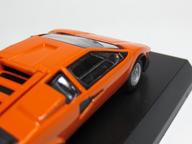 kyosho_Lamborghini_5_27.jpg